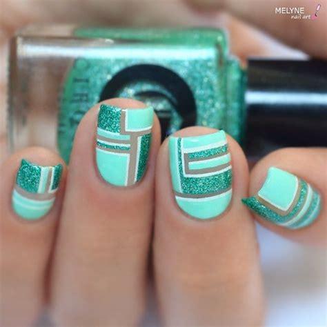 Nail Design Roller