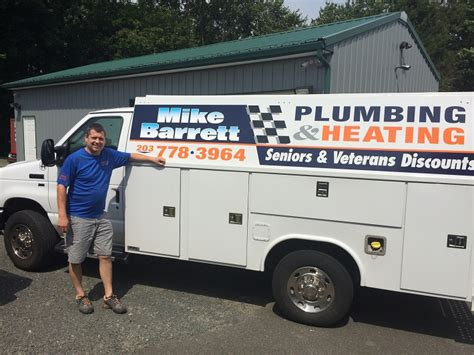 When Did Plumbing Start by What Do I Need To Start A Plumbing Company Pdfeports297