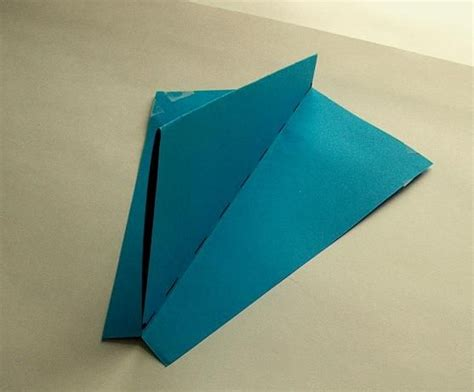 How To Make Simple Kite From Paper - easy paper kite for do it yourself