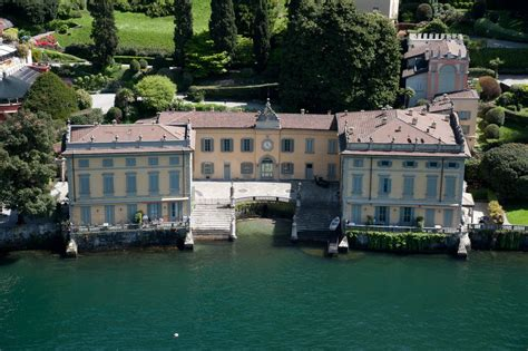 appartamenti lago di como appartamento torno lago di como fronte lago posto barca