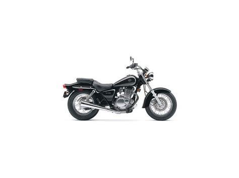 2002 Suzuki Gz250 Buy 2002 Suzuki Gz250 On 2040motos
