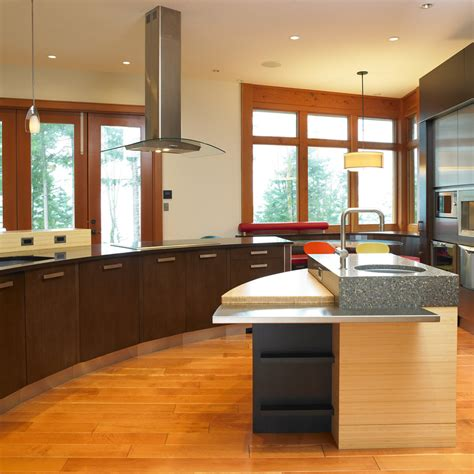 kitchen island exhaust fan all about kitchen exhaust fan you need to know designoursign