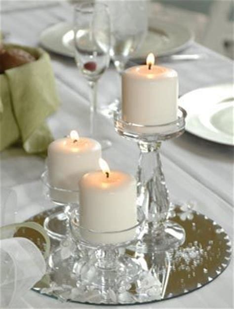 22 best images about non floral wedding centerpieces on