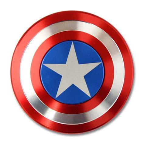 Spiner Captain America captain america fidget spinner fidget spinner uk