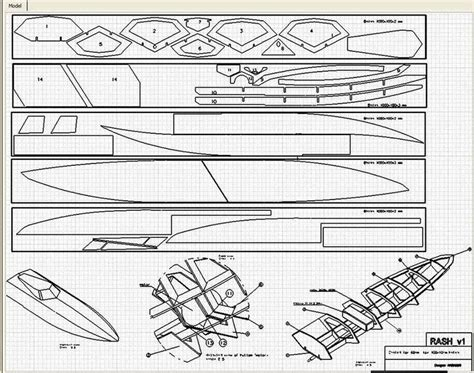 rc boats plans free download wooden boat building plans uk yak foren