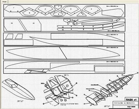 rc boat plans pdf download wooden boat building plans uk yak foren
