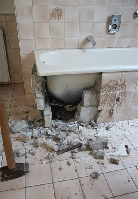 badezimmer renovieren selber machen badezimmer selbst renovieren vorher nachher design dots
