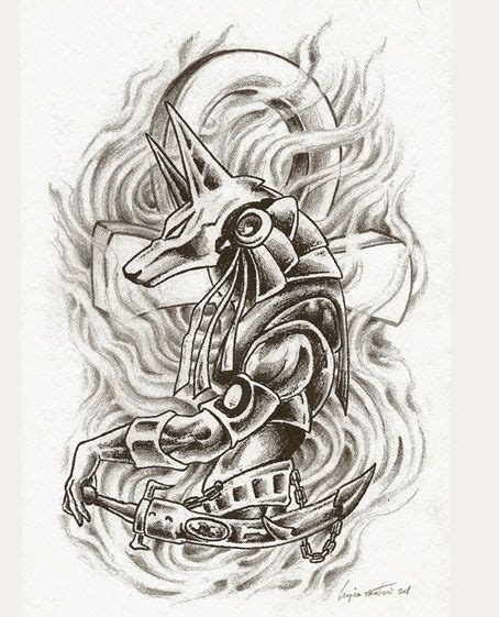 imagenes de angeles aztecas 17 mejores ideas sobre tatuajes de pulpo en pinterest