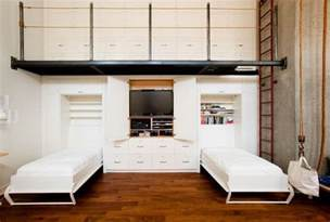 Murphy Bed Entertainment Unit Murphy Bed Design Ideas Smart Solutions For Small Spaces