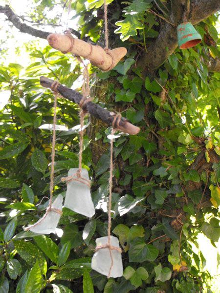Fabriquer Deco Jardin by Deco Jardin A Fabriquer