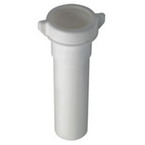 bathroom sink drain pipe extension my bathroom sink tailpiece is to meet the p trap