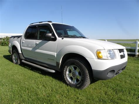 2001 Jeep Sport Towing Capacity Ford Explorer Sport 2014 Towing Capacity Autos Post
