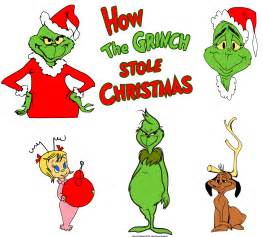 How the grinch stole christmas max toy how the grinch stole christmas