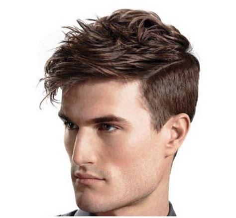 hair styles for 18 20 year old guys at home im 225 genes de cortes de pelo corto modernos para hombre
