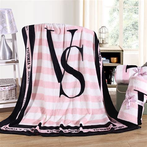 victoria secret bedding cheap online get cheap victoria secret decor aliexpress com