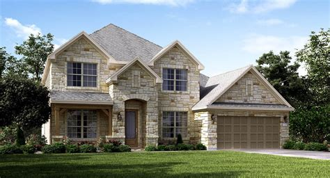 big bend new home plan in wildwood at oakcrest bridgewater and vista collections by lennar big bend new home plan in wildwood at oakcrest
