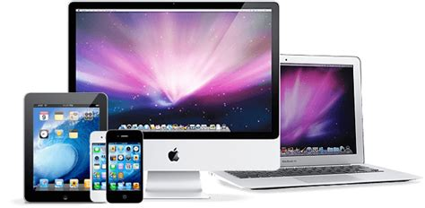 Mac Flashtronic Product 2 2 by Sell Your Macbook Sell Laptop Back For