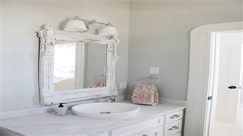 magnolia bathroom country bedroom decor joanna gaines magnolia homes