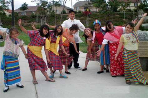 philippines traditional clothing for kids 271 patadyong 365 great pinoy stuff