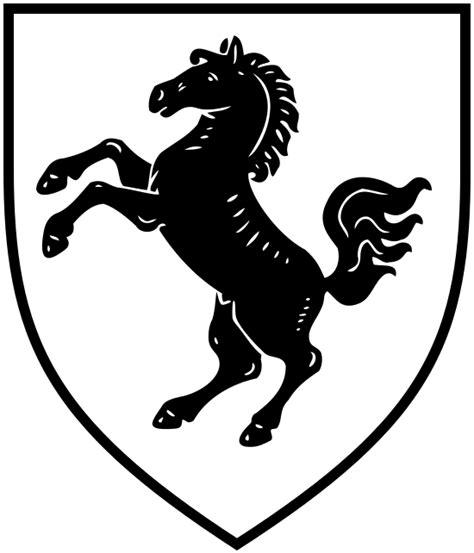 Aufkleber Drucken Herford by File Kreiswappen Des Kreises Herford Svg Wikimedia Commons