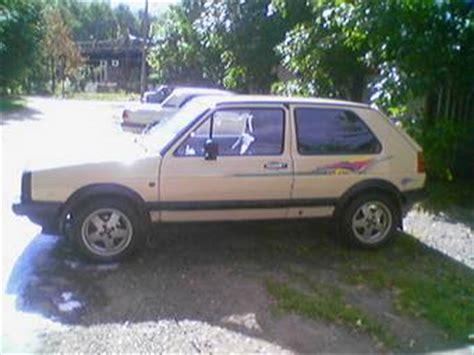 how cars run 1984 volkswagen golf user handbook 1984 volkswagen golf 2 pics 1 3 gasoline ff manual for sale