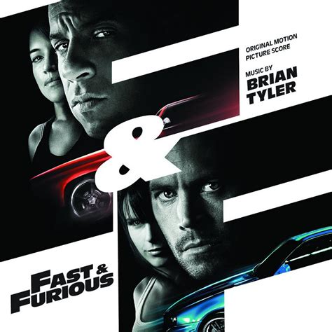 download mp3 full album ost fast and furious 7 brian tyler music fanart fanart tv