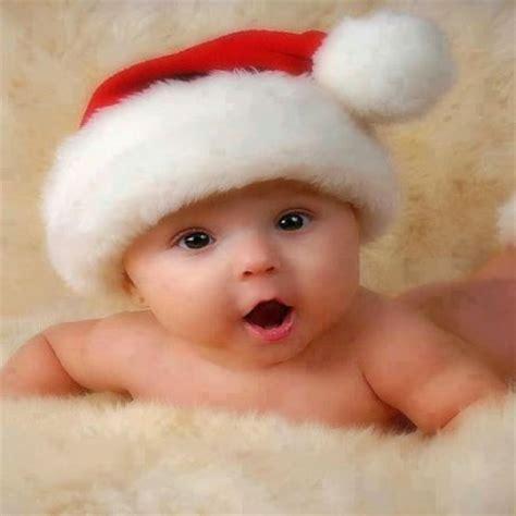 imagenes bellas de bebes imagenes lindas de bebes de navidad imagenes bonitas
