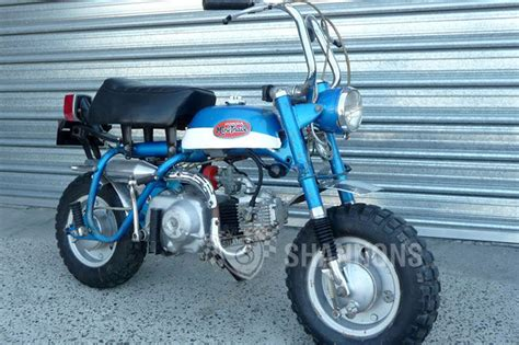 honda z50 parts diagram honda best free home design