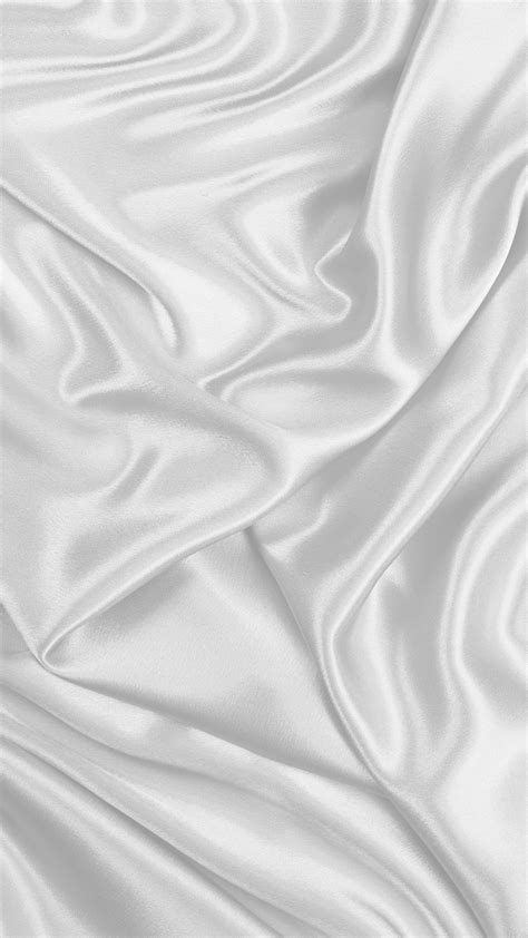 silky white white soft silk fabric iphone 6 hd wallpaper hd free