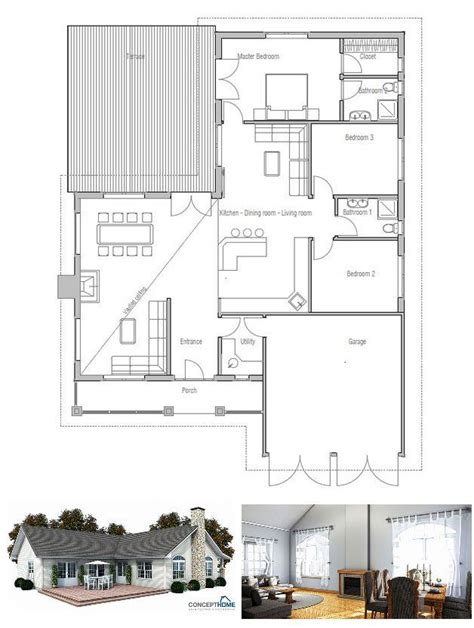 vaulted ceiling floor plans 9 best images about classical house designs on pinterest