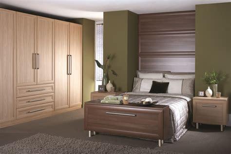 bedrooms leeds dreamlux fitted bedrooms leeds time served craftsmen