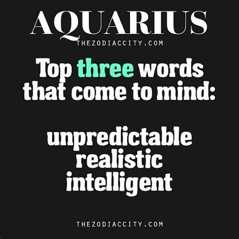 1000 images about aquarius on pinterest capricorn
