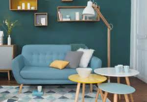cevelle meuble tv style industriel