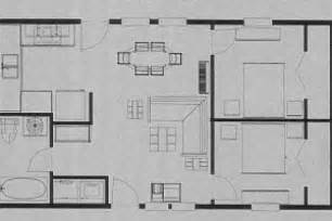 Best House Plan Websites by 20 X 40 House Plans Http Kristinmacbride Picsifvk 40 X