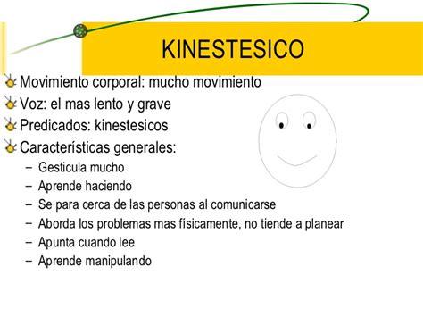 imagenes sensoriales visuales wikipedia auditivo kinestesico visual