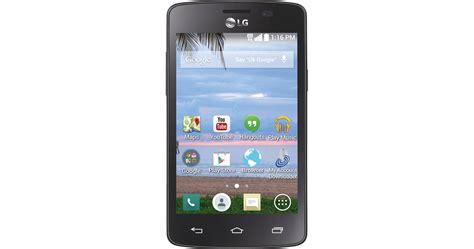 cheapest android phone the cheapest android smartphone costs less than 10