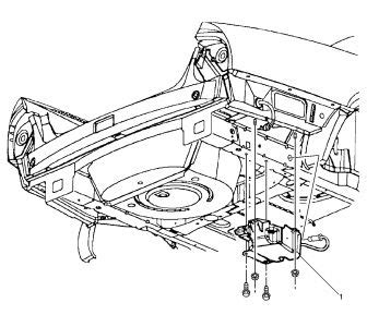 Power Lifier Quest 2001 nissan quest headlight wiring diagram 2001 just
