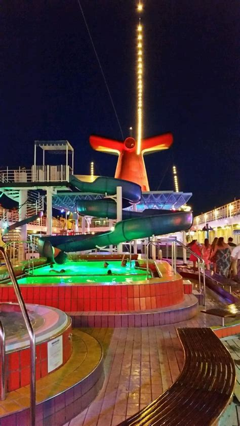 Carnival Cruise Giveaway - 79 best images about mikarose cruise giveaway on pinterest cruise vacation the