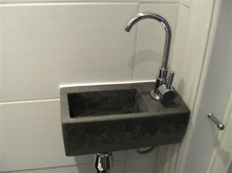 fonteintje voor toilet fonteintje toilet i love my interior