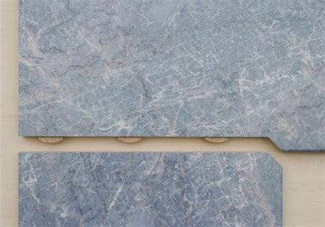 arbeitsplatte l form verbinden arbeitsplatte betonoptik kochkor info