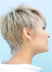 side and front view pixie haircuts 13 cool pixie hairstyles pixie cut 2015