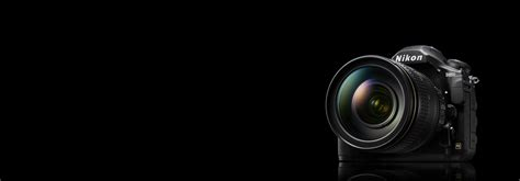 nikon photography nikon uk digital cameras lens photography accessories