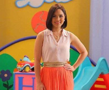 judy santos new hairstyle judy ann santos hopes to work with jolina marvin again