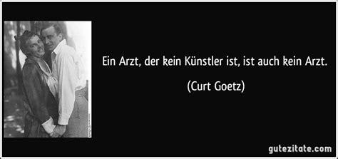 Zoologischer Garten Arzt by Ein Arzt Der Kein K 252 Nstler Ist Ist Auch Kein Arzt