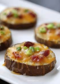 20 tasty potato recipes to try herchristianhome