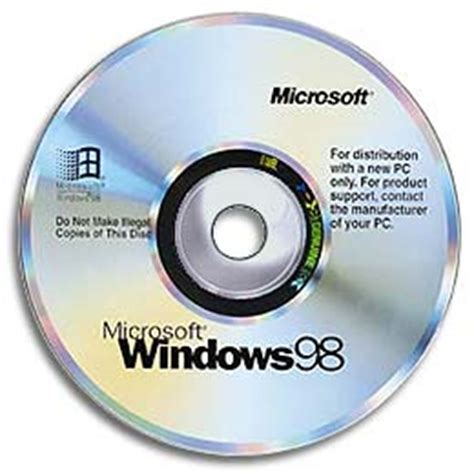 Cd Microsoft Original zadownload edition