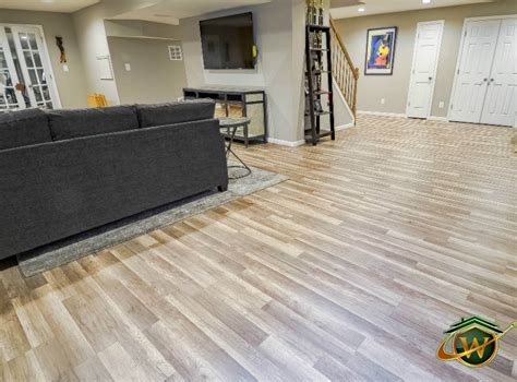 tile flooring services in the gaithersburg md area