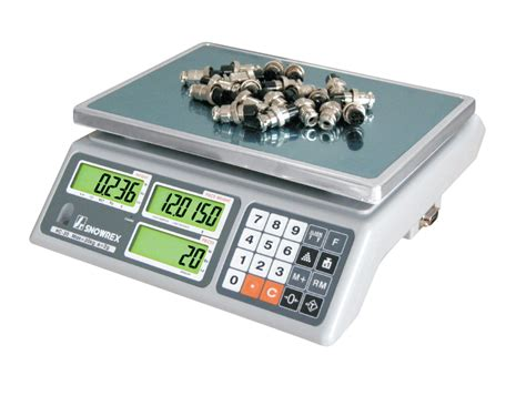 digital counting scale digital counting scale on masstech weighing enterprise
