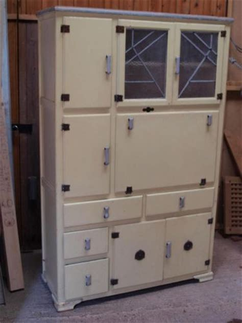 pantry cabinet antique pantry cabinet with kitsch retro vintage us vintage pantry and queen on pinterest