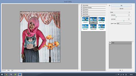 tutorial photoshop cs5 membuat efek kartun cara membuat efek kartun dengan photoshop